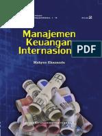 EKMA5313 (2).pdf