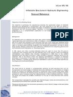 tor 166 - final e.pdf