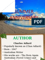 SUMMER-ANNIVERSARY-11.pptx
