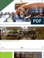 Diseno_Centrado_en_el_Usuario_Taller_DCU.pdf