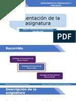 1. PPT 1 Presentación del cursoOralidad2018-1seión1.pptx