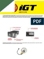 219992640-Esquema-de-Ligacao-Gnv-Igt.pdf
