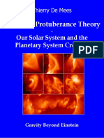 Solar protuberation theory - Planetary-System-Creation-Theory.pdf
