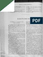 escorbuto y coagulacion.pdf