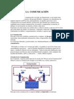 LA  COMUNICACIÓN.pdf sena