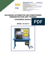 1. HC-AC2-T ADVANCED AUTO AIR COND DEMONSTRATION UNIT EXP MAN LANGGENG INDO 9916.pdf