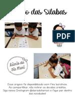 JOGO DAS SÍLABAS.pdf