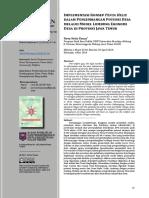 Implementasi_Konsep_Penta_Helix_dalam_Pengembangan Potensi Desa.pdf