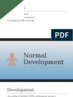 Development of Paeds.pptx
