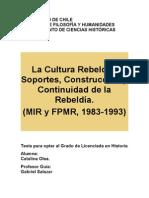 La Cultura Rebelde1