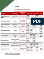 relação de monitores X salas.pdf