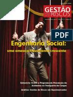 engenharia social.pdf