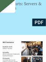 Hard-Parts-Servers-Node.pdf