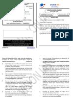 5_6336851171503767672.pdf