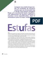 estufas_feb07