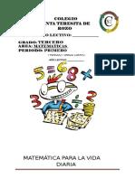MATEMATICAS 04.docx