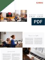 Kawai-CN29-CN39-Brochure.pdf