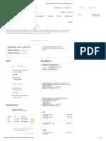 Voos Promocionais _ GOL Linhas Aéreas.pdf