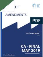 7_Idt_amendments-may__Nov_2019.pdf