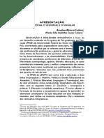 TEXTO 3 -  COLARES_COLARES_O Universal e o Singular-páginas-12-24