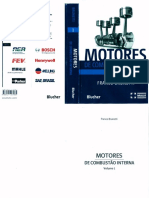 2012. Brunetti - Motores de combustão interna - Vol.1.pdf