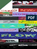 adidas type exploration.pdf