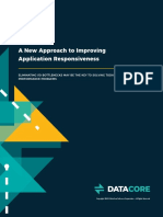 A-New-Approach-to-Improving-Application-Responsiveness
