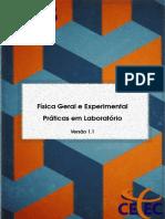 Fisica Geral e Experimental_CETEC.pdf