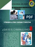 8_cyberbullying