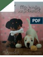 50 cachorros.pdf