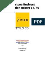 12C_CapSim Draft(Braille Stickers) - graded.docx