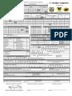 document(125)