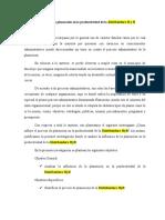 PROYECTO INV  DE AULA-1.docx