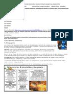 Guía 2. Lengua castellana I periodo sexto grado 2020.docx