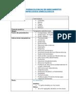 Tarjetas farmacológicas (1).docx