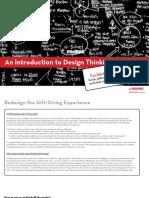 Guide_Design+Thinking.pdf