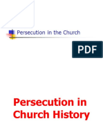 Persecution-in-the-Church-Revised (3)