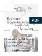 Price Action Short - Break Method - BinaryTriumph.pdf