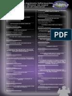 preguntas_con_respuestasMECI.pdf