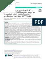 s12873-020-00309-y.pdf