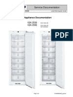 248L-Liebherr-Integrated-Freezer-SIGN2566LH-User-Manual
