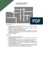 CRUCIGRAMA1.docx