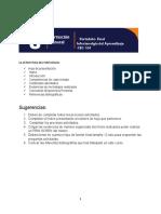 Portafolio Oficial Infotecnología..docx