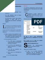 38249.pdf