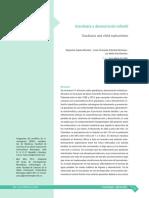 205-522-2-PB.pdf
