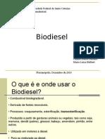 tao Biodiesel 1