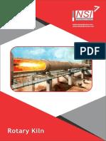 activated-carbon-plant.pdf