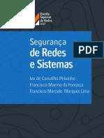 SEGURANÇÃO DE REDES E SISTEMAS.pdf