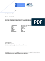 Base-gravable-MOTOCICLETAS Y MOTOCARROS-YAMAHA-FZ15N (FZ)-149