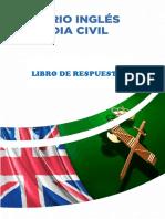 Libro Respuestas INGLES_Junio 2017